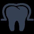 04-periodontia